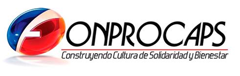 Fonprocaps, Fondo de empleados de PROCAPS